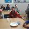 ТРЕНИНГ О ПРАВИМА ДЕТЕТЕТА ЗА УЧЕНИКЕ 7. РАЗРЕДА